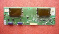 original  PPW-EE37SL-0 37SL-0(SL) 6632L-0543A  LC370WUN-SBA1 Inverter board
