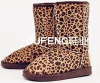 women ankle flat boots heels platform chaussure femme snow boots short boots snowshoes winter bottes BW65