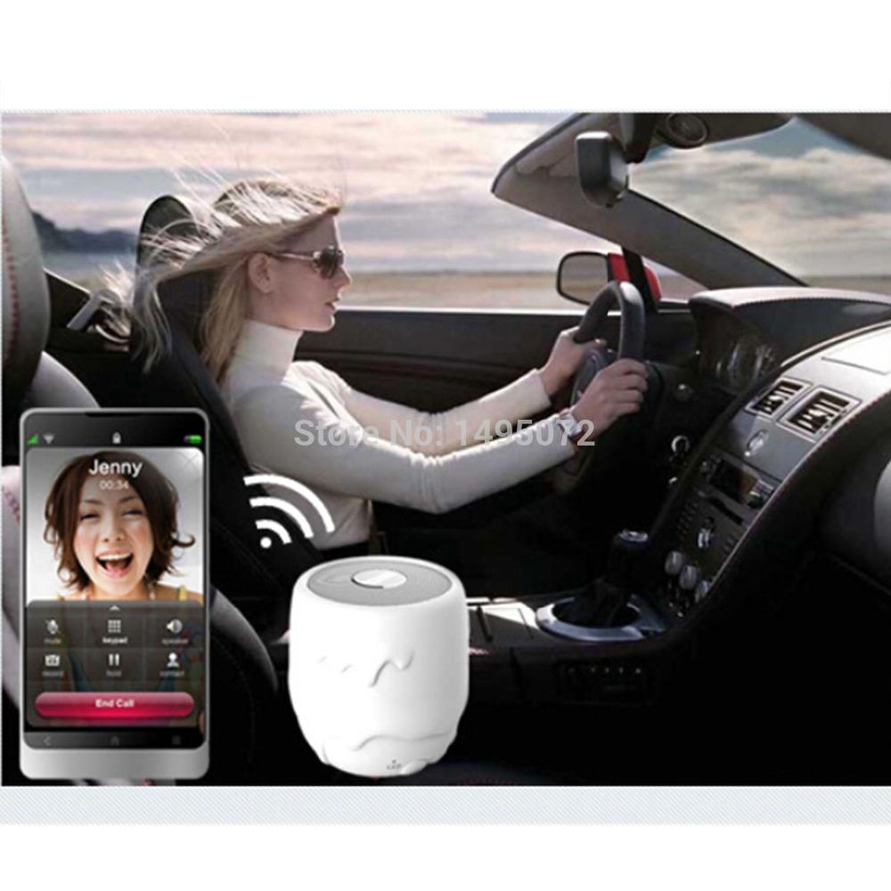 Аудио колонка Bluetooth FM no аудио колонка fm kl 3302a