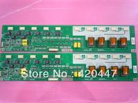 original SIT400WD20B00  HI40024W2A Rev1.2  Inverter board