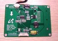 original BN44-00312A  BX2335 LTM230HT05 GH393A  Inverter board lowest price Good service