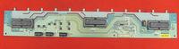 original  SSI400_12A01 REV0.3  SSI400-12A01 LCD LED Inverter board
