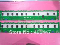 original SSB460WA22L R L  Inverter board