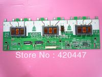 original SSI260WA   Inverter board