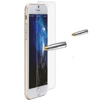 Ultra-thin Premium Tempered Glass Screen Protector Protective Film For Iphone 6 Plus