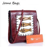 2014 !women pu leather handbag Mini packet diagonal package shoulder bag new messenger bags women bag lady candy color bag z3212