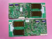 original  LC420WX7  6632L-0448C 6632L-0449C Inverter board lowest price