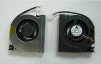 New original Laptop fan for Asus X61S F5 F5C F5GL F5M F5SL F5SR F5R F5RL