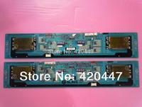original For LG 6632L-0392D 6632L-0393D KUBNKM133A  LC470WU4   Inverter board