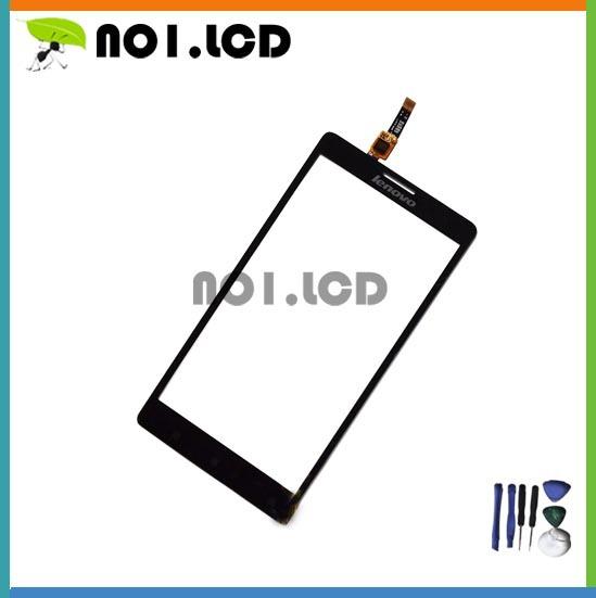 NO1.LCD , Lenovo Z K910 For lenovo K910 touch no1 lcd 5 0 zte z5s nx503a assemblely