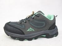 Orignal Outventure Outdoor Shoes Hiking Shoes Treking Shoes Waterproof Men SIze 45 Women size 39