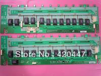 original SSB520H24S01 RU LL  Inverter board