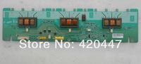 original SSI320A12  INV32S12S  LTA320WT-L05  LTA320WT-L08 LCD LED Inverter board