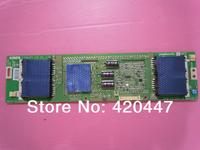 original For LG  LC420WUN LC420WXN 6632L-0481A  Inverter board