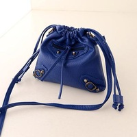 women mini style shoulder bags fashion leather messenger bags ladies small bags in big discount bag -8