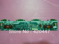 original SSI320_4UN01  KDL-32BX320  32CX520  LTA320AN01  Inverter board