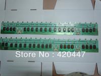 original SSB520H20S01  KDL-52W5500   Inverter board