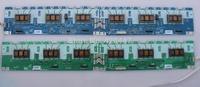 original SSI520WA24 LU  SSI520WA24 RL  SSI520WA24 LL  SSI520WA24 RU  LTA520HA02  Inverter board