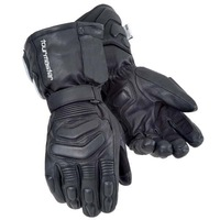 NEW TOURMASTER  motorcycle gloves KOMINE GK-160 short paragraph motorcycle riding gloves, racing gloves may touch Fangshuai