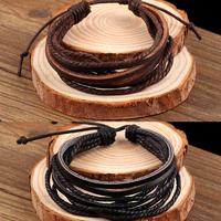 Серьги-гвоздики Jewelry 2 PD21 earrings