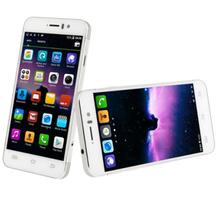 "Original jiayu G5S MTK6592 Octa Core 2G RAM 16G ROM 4.5"" 1280 x 720 13MP Dual SIM Android 4.2.1 unlock mobilephone Free Ship"