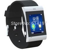 TouchScreen Smart Watch Phone +Bluetooth Watch WaterProof, Students watch  touch screen Blueooth   Mobile Phone watch