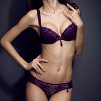 устанавливает близких падение судоходство к 2015 году новых женщин сексуальная y линия ремни бюстгальтер бюстгальтер с застежкой спереди + выдалбливают трусики кружевные сексуальный бюстгальтер наборы