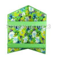 whole sales,Oxford fabric 2 rack bathroom trigonometric storage rack wall shelf seasoning rack tx1357
