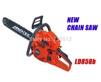NEW 58cc Gasoline Chain Saw