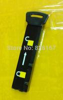 Strong S3 Handkey EAS Display Hook Hanger Releaser Magnetic Security Detacher Remover
