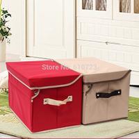whole sales,High quality Oxford cloth locker locker clamshell glove box