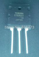 3PCS/LOT GT60N321