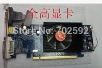HD7450  2G HD graphics knife card