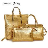2014 HOT!!!! Women Handbag Special Offer PU Leather bags women messenger bag female Vintage Shoulder Crossbody Bags3bags  z3224