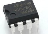 AP8012 switching power management chip