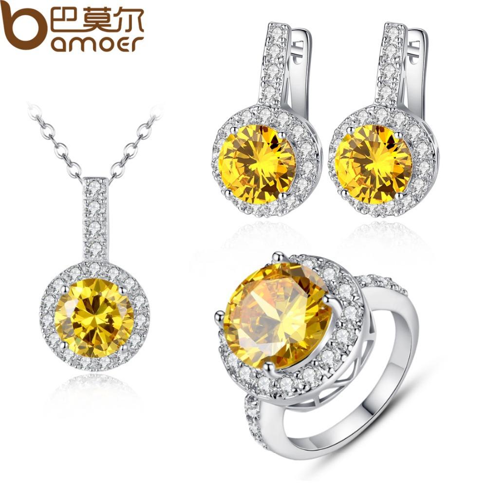 Diamant-Hochzeit Sets
