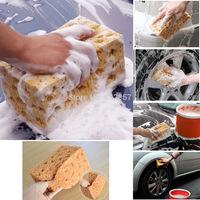 Car wash sponge coral sponge brush Cleaning Tools