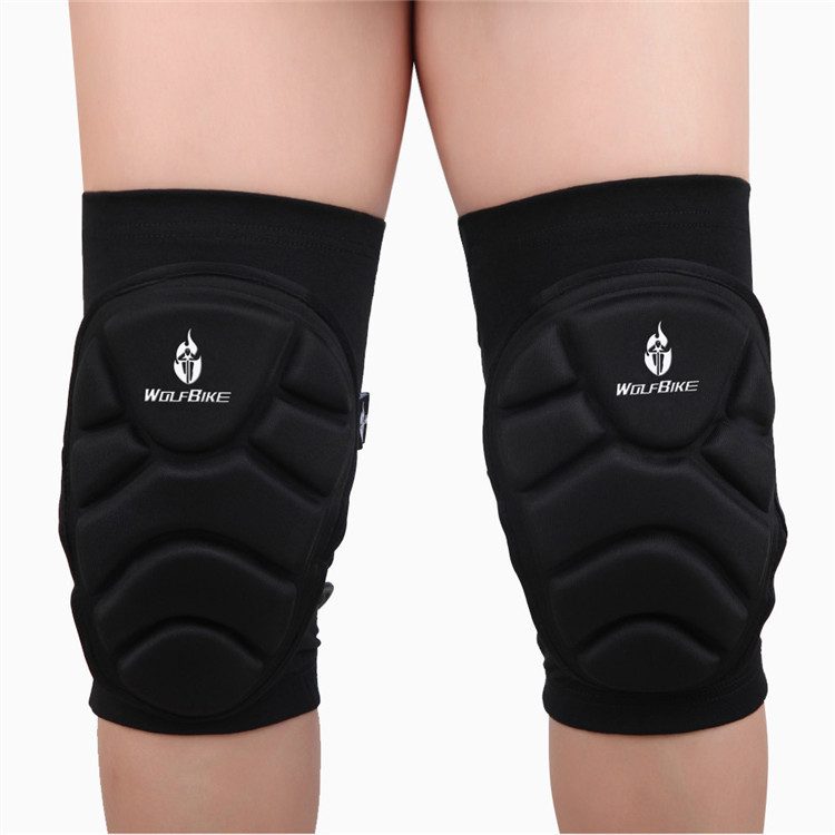 Hand Pads For Skating Skating Knee Pads Skating