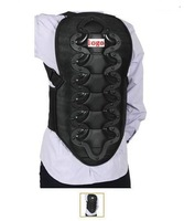 Unisex Horse Riding  Back Protector Waistcoat High quality Safety Equestrian Protector