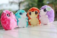Hedgehog Soft Cuddly Plush Toy