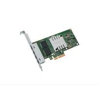 E1G44HT I340-T4 Server Adapter 10/100/1000Mbps PCI-Express 2.0 4 x RJ45 Processor 8258