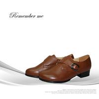 Sapato Feminino Top Freeshipping Basic Closed Toe High Heels Zapatos Mujer New 2014 Vintage Shoes Really Classic Handmade Women
