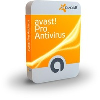 AVAST Premier software english software 2014 2015  2year 3pc users newest version