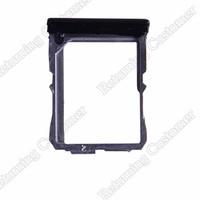 5pcs Black/White Choose!New SIM card tray for LG Nexus 5 D820 D821 Free Shipping
