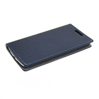 New 2014 Fashion Beautiful Multicolor Ultra Thin Wallet With Card Pouch Leather Case Cover For LG G3 phone cases