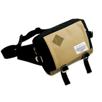 Free Shipping New 2014 Hot Sale Sport Bags Shoulder Bag Messenger Bags Waist Pack Multifunctional