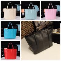 PROMOTION new 2014 hot famous Designed Michaeled bags handbags women clutch Pew LEATHER shoulder tote purse bags women bag z3215