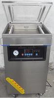 DZ-400-2D vacuum packaging machine single-chamber vacuum packaging machine vacuum sealer food vacuum machine manufacturers
