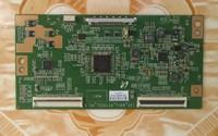 12Y_60Hz_46F2C2L_V0.0 t-con board