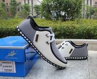 men sneakers canvas shoes fashion casual men shoes ultra-light sport shoes Warm men's shoes Men's Fashion Sneakers